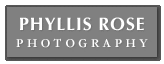 Phyllis Rose Photography: Portraits in the Field and in the Studio/ New York City & Key West FL / Specializing in Writers & Artists